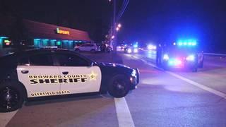 4 wounded in shooting at Tropicante nightclub in Deerfield Beach