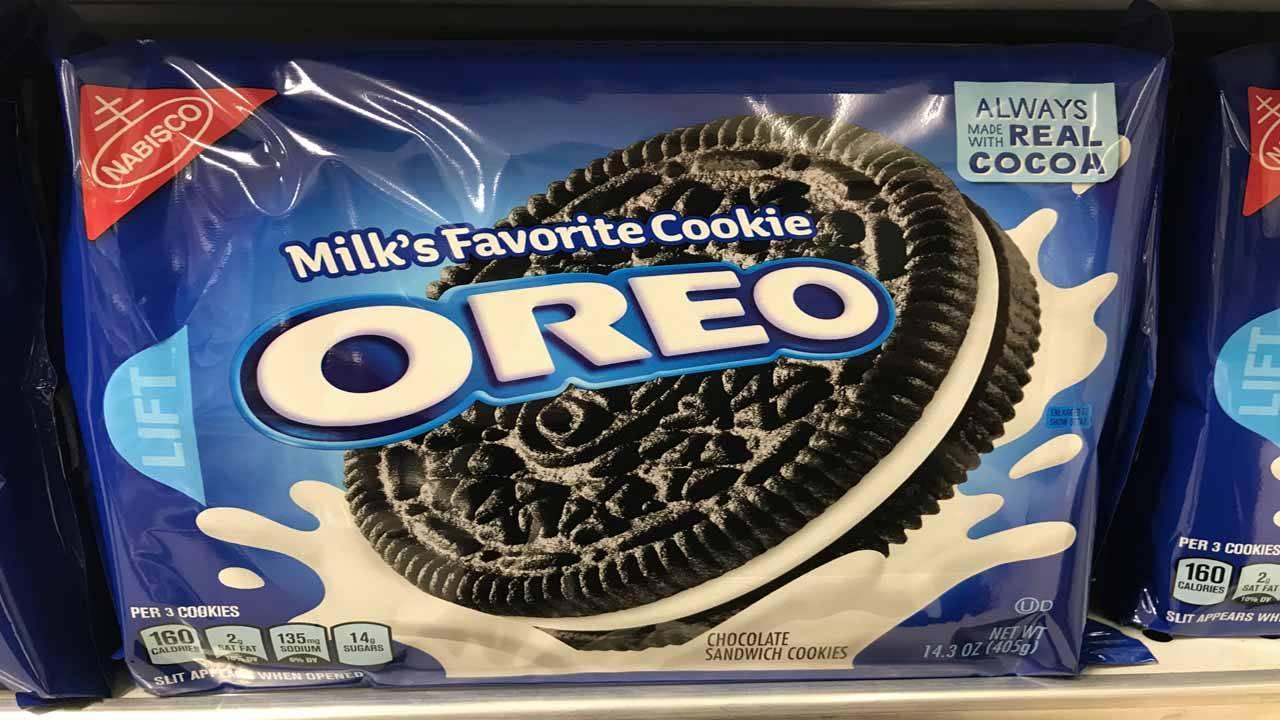 Allergy cookies (10)_1543782980210.jpg.jpg
