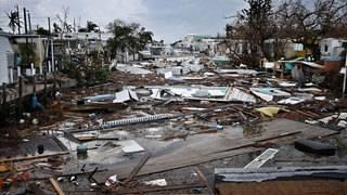 State increases Irma insurance loss estimate to $8.6 billion