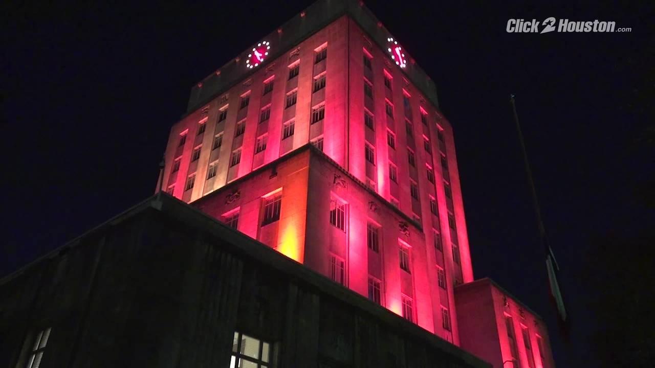 WEB SOCIAL City Hall pink for Maleah Davis20190609105856.jpg