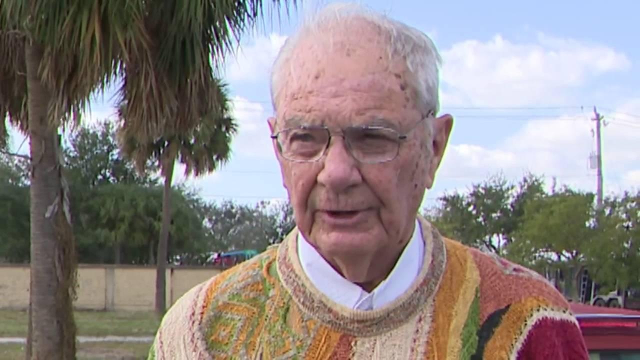 Herb Yardley