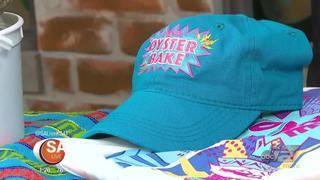 The 102nd Oyster Bake gets Fiesta in full swing this weekend!