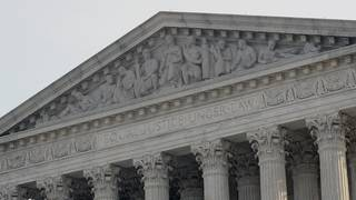 Supreme Court rules states can force online retailers to collect sales tax