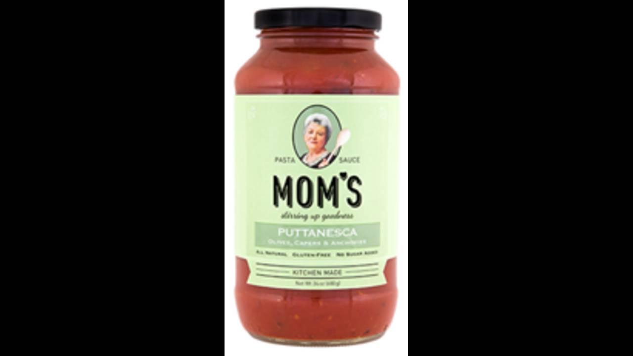 moms spaghetti_1565108655971.png.jpg
