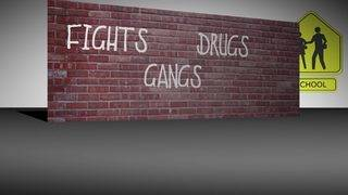 Channel 2 Investigates tracks five years of crime and violence at every&hellip&#x3b;