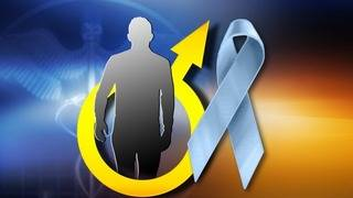 Study in SA credited with changing prostate cancer diagnoses, treatment