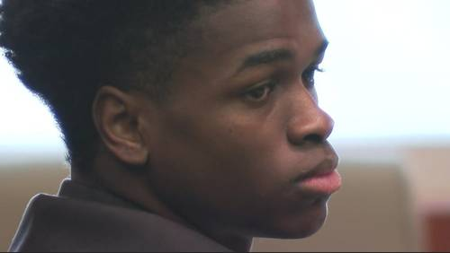 Trial for teen accused of killing parents begins