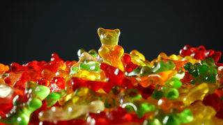 Polk County students hospitalized after eating marijuana gummy bears,&hellip&#x3b;