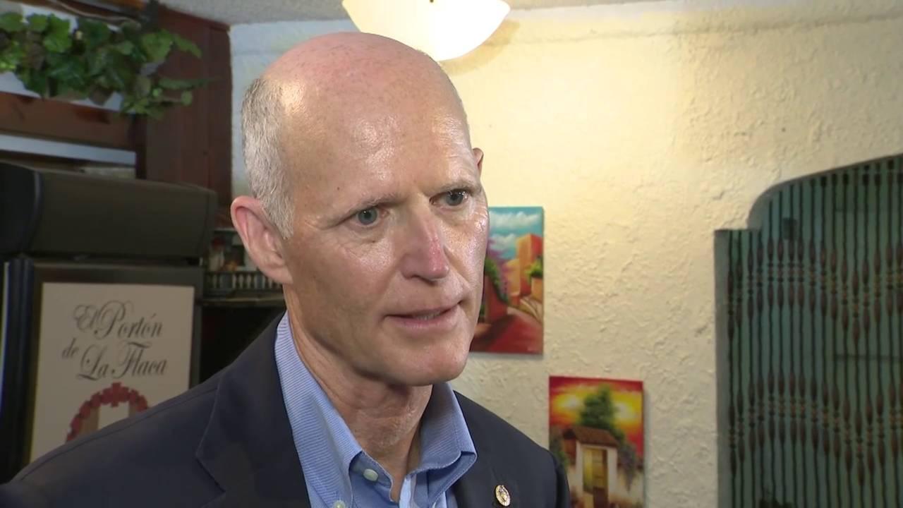 Sen Rick Scott calls for US military involvement in Venezuela20190415225928.jpg
