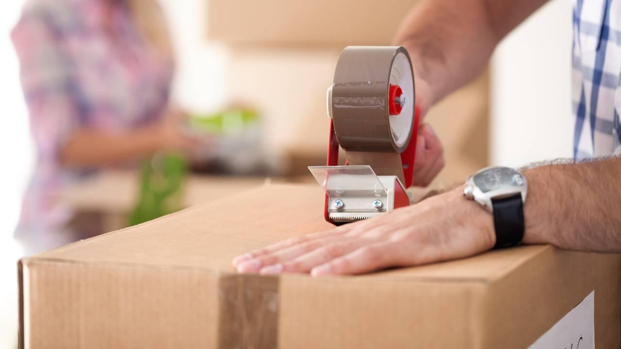package stock photo_metevia_1558547295175.jpg.jpg
