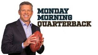 Mark Brunell: Where did 'Sacksonville' go?