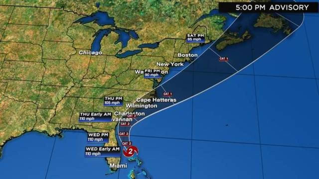 WKMG_hurricanes_Hurricane_Dorian_Advisory_Number_42_1567544677753.jpg