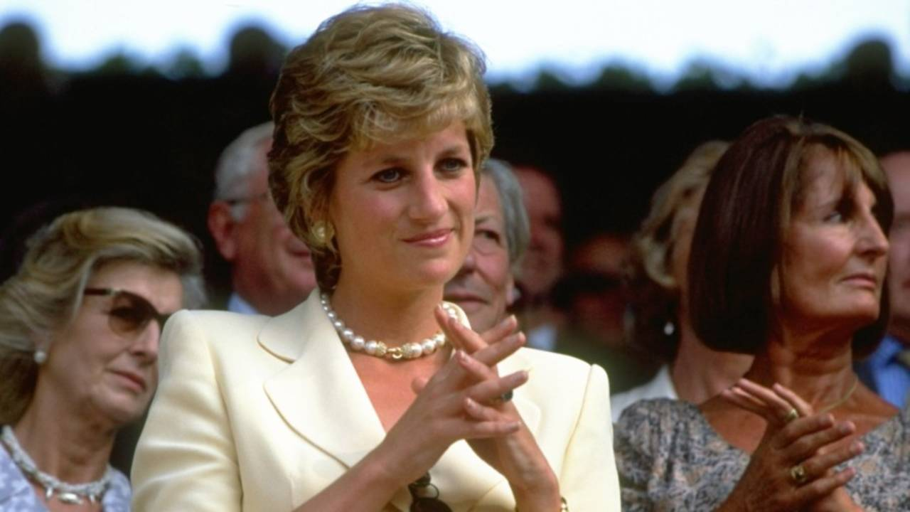 Princess Diana - getty_1554347284365.jpg-33113.jpg