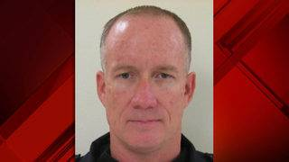 BCSO sergeant accused of sucker punching man in parking lot facing dismissal