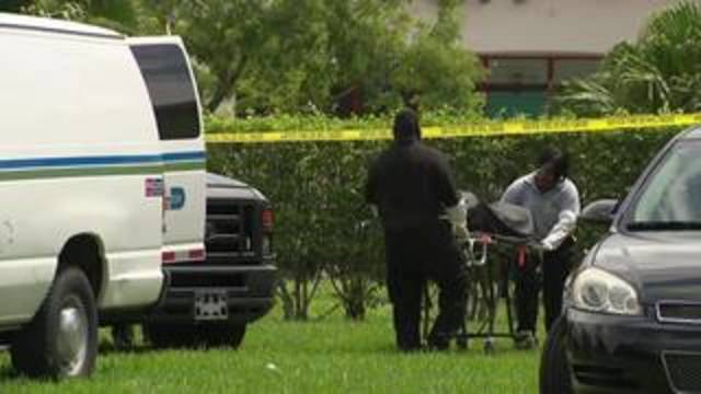 Body of missing man pulled from water at Antonio Maceo Park,...
