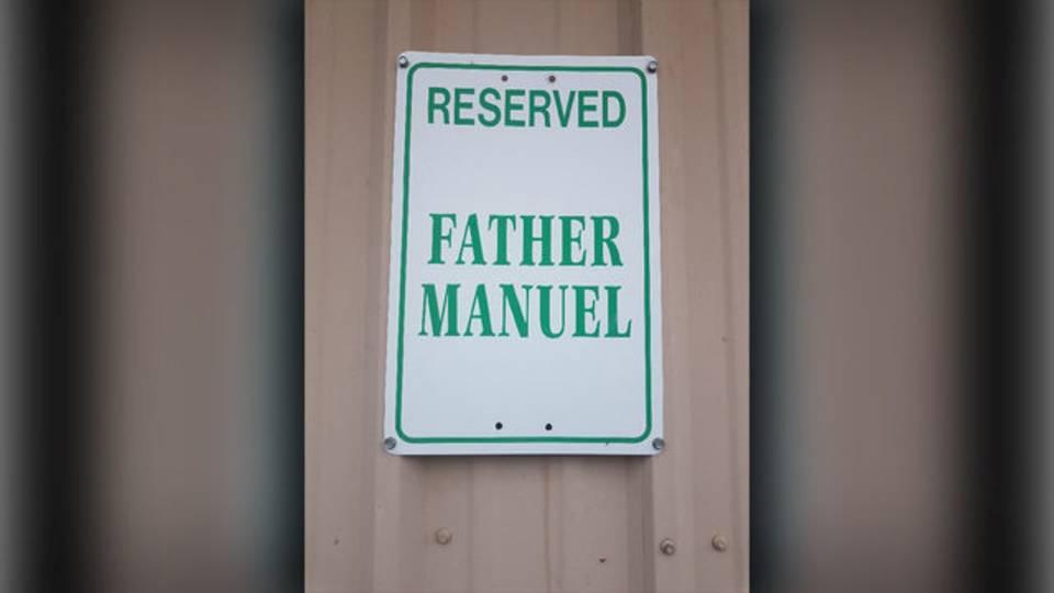 father manuel parking space_1536773948067.jpg.jpg