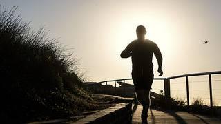 Massachusetts dethrones Hawaii as healthiest state