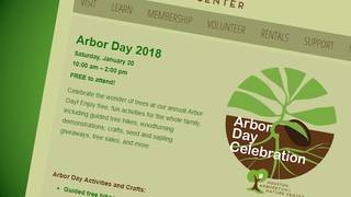 Friday Freebies: Date night, Arbor Day activities and giveaways