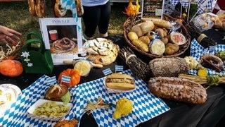 Celebrate Oktoberfest year-round at these Orlando-area German&hellip&#x3b;