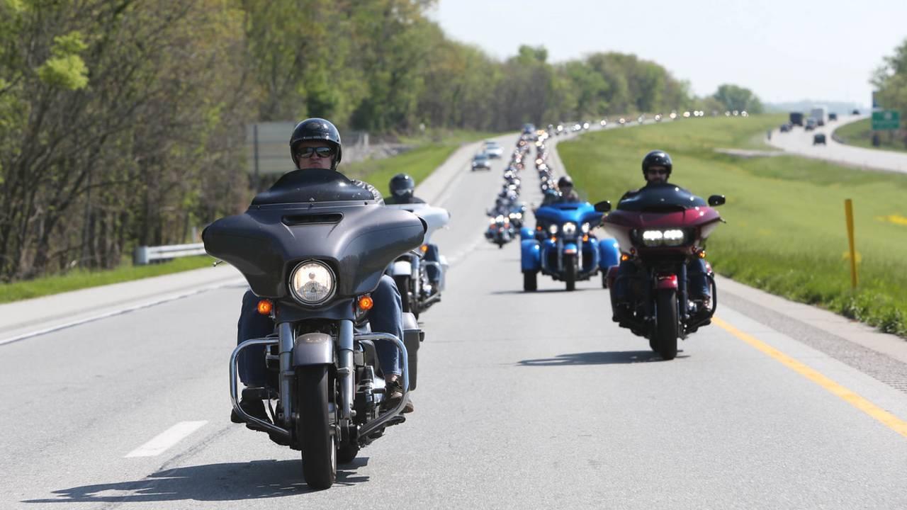Kyle Petty charity ride 051118 2_1526031071337.jpg.jpg