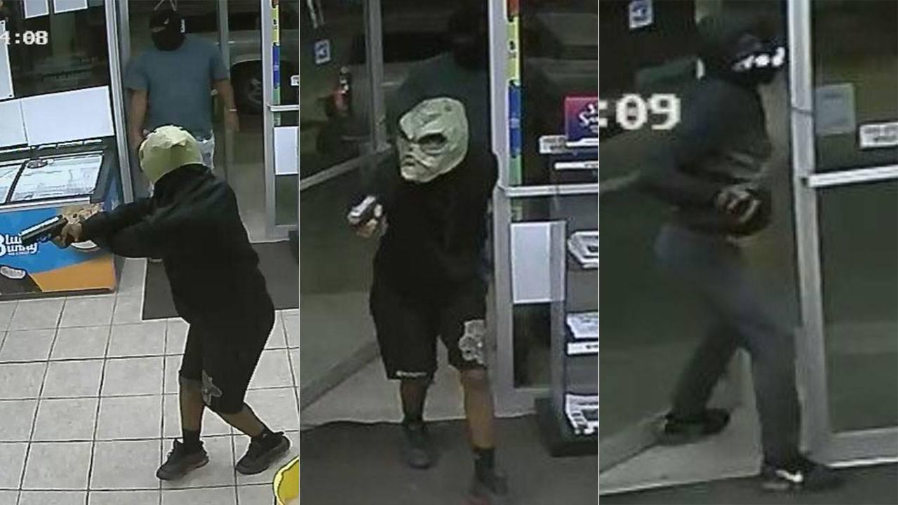 Valero fatal robbery pic of three 10-7-19