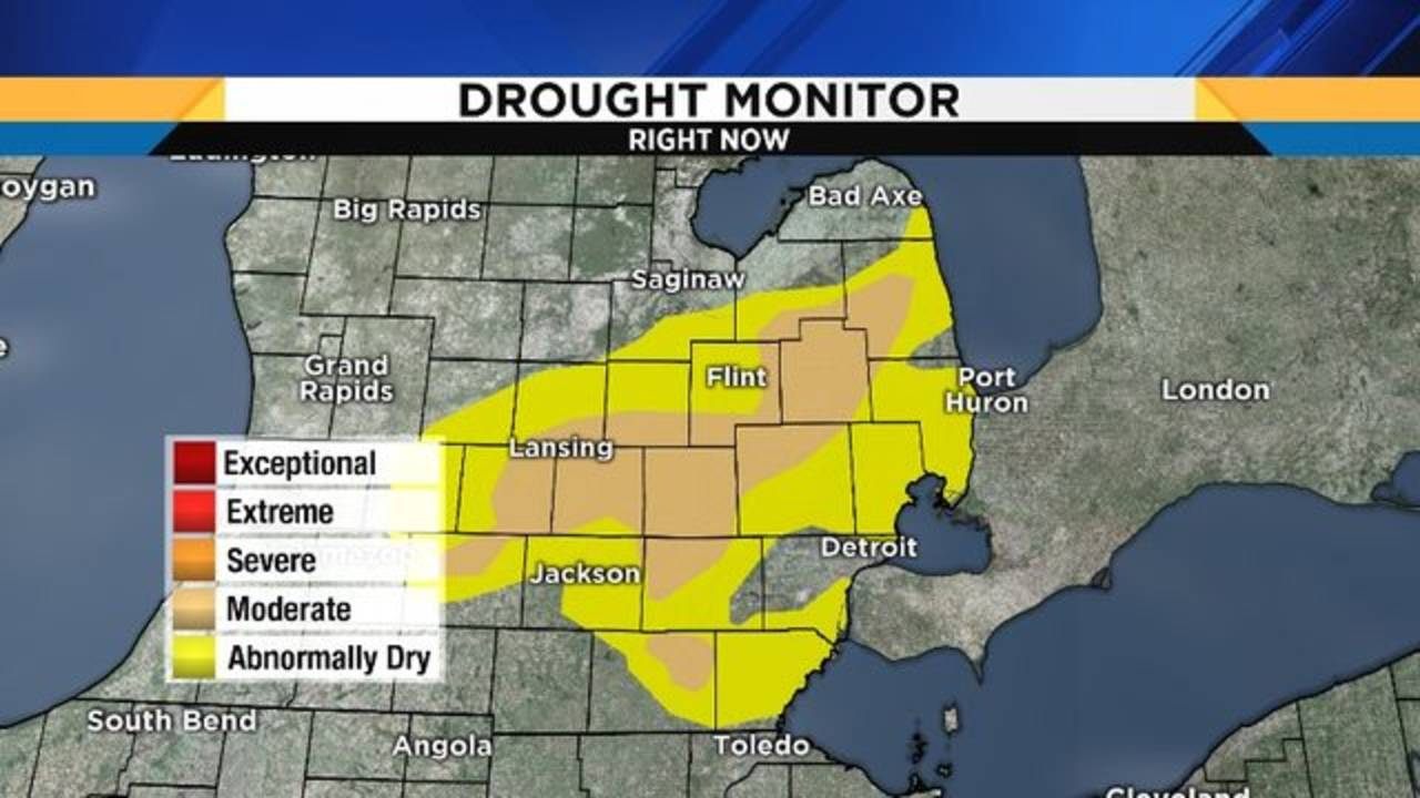 Drought Map_1536958228391.png.jpg
