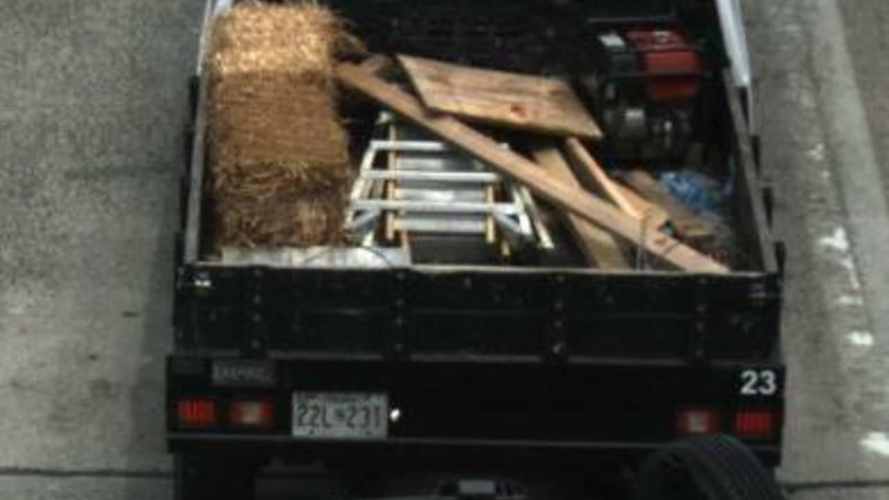 5-25 Stolen MD F350 Work Truck_1558793319117.jpg.jpg