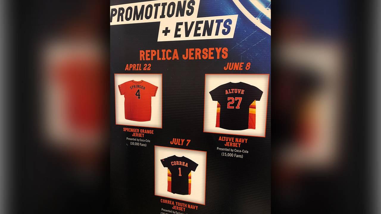 Astros giveaways replica jerseys 2019_1549479828391.jpg.jpg