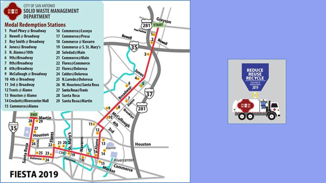 Recycle Parade locations map_1555037338873.jpg.jpg