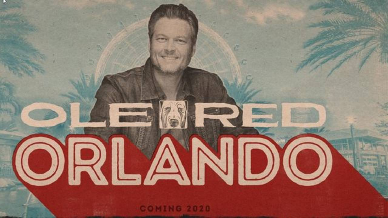 Ole Red Orlando_1536957335644.png.jpg