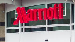 NYT: Chinese hackers behind massive Marriott breach