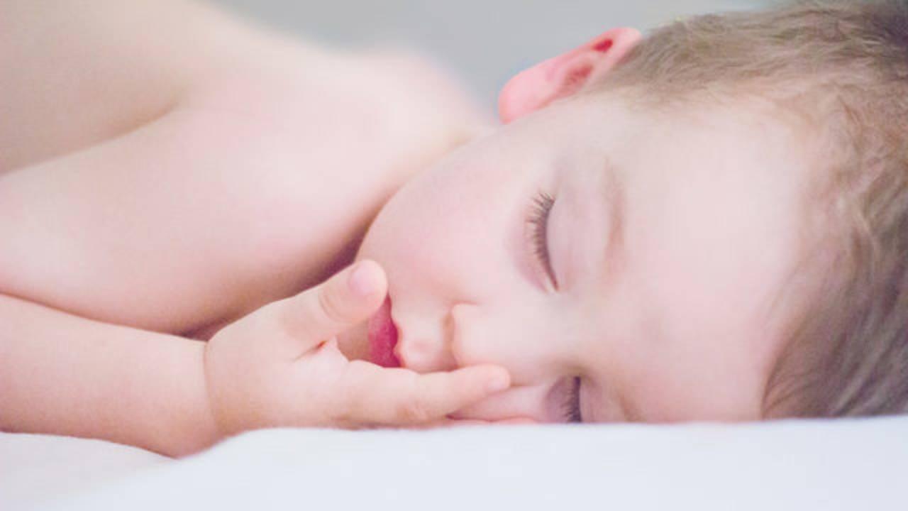 sleeping-baby-child-pexels.jpg