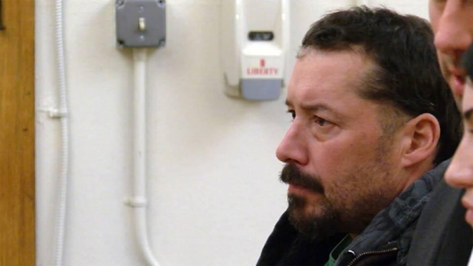 John Gomes Cohoes NY arson WTEN video.jpg34597232