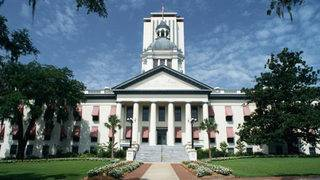 Florida Constitution Revision Commission targeted in House