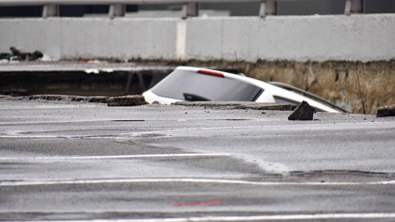 parking deck collapse ground detroit 10_1525368009147.jpg.jpg