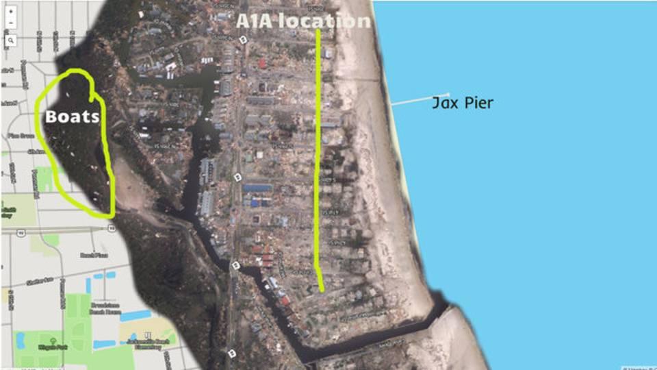 jax beach_1539366908997.jpg.jpg