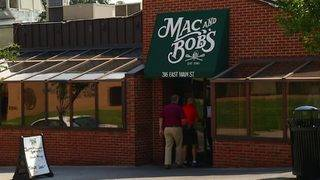 Customers rally to help Salem staple Mac and Bob's