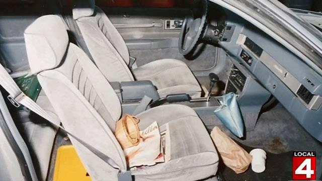 Renkoski car found 1_1524481281973.jpg.jpg