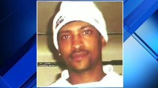 Killer still on loose 2 years after father of 3 fatally shot in Detroit