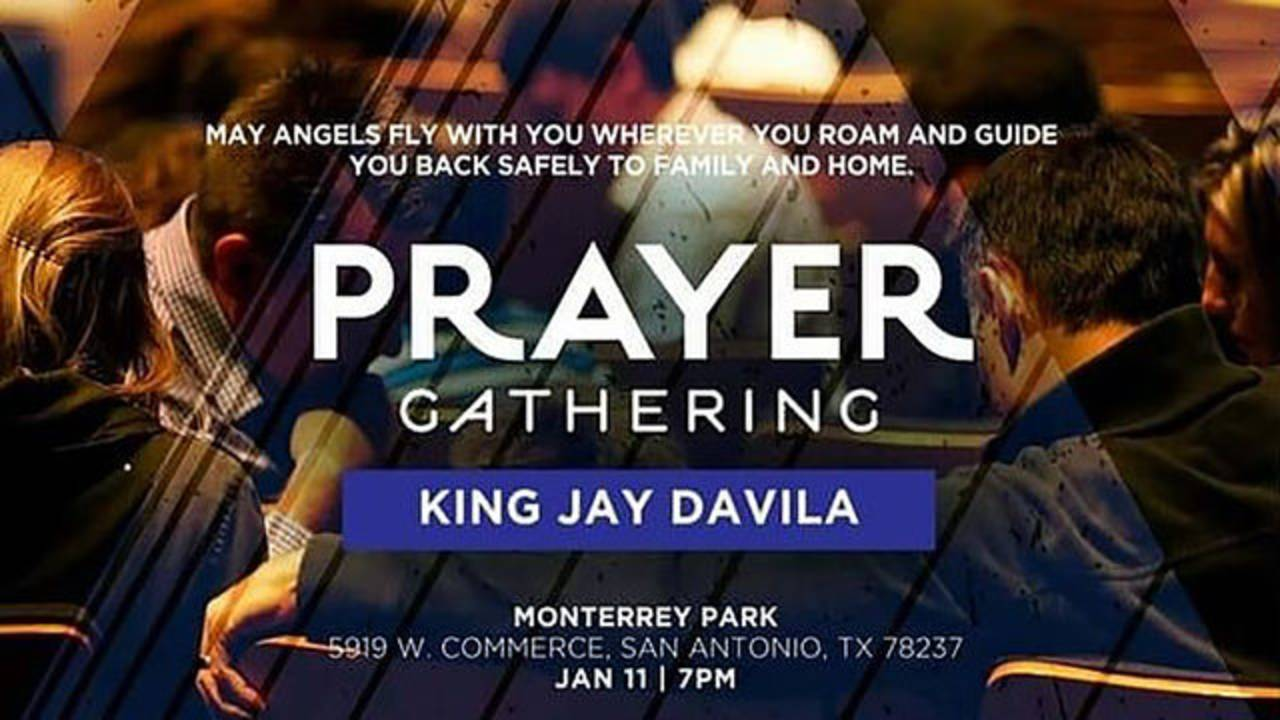 prayer-gathering-flyer-king-jay-davila_1547062494864.JPG