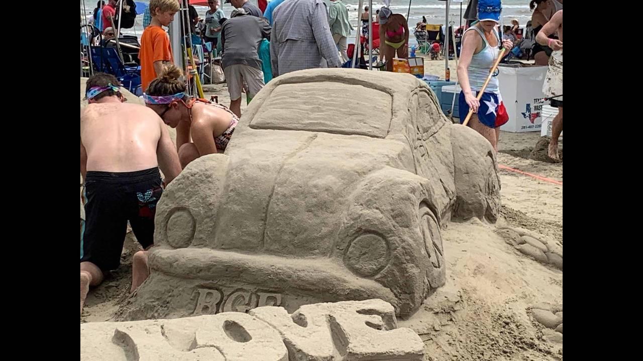 sandcastle3_1566695479619.jpg
