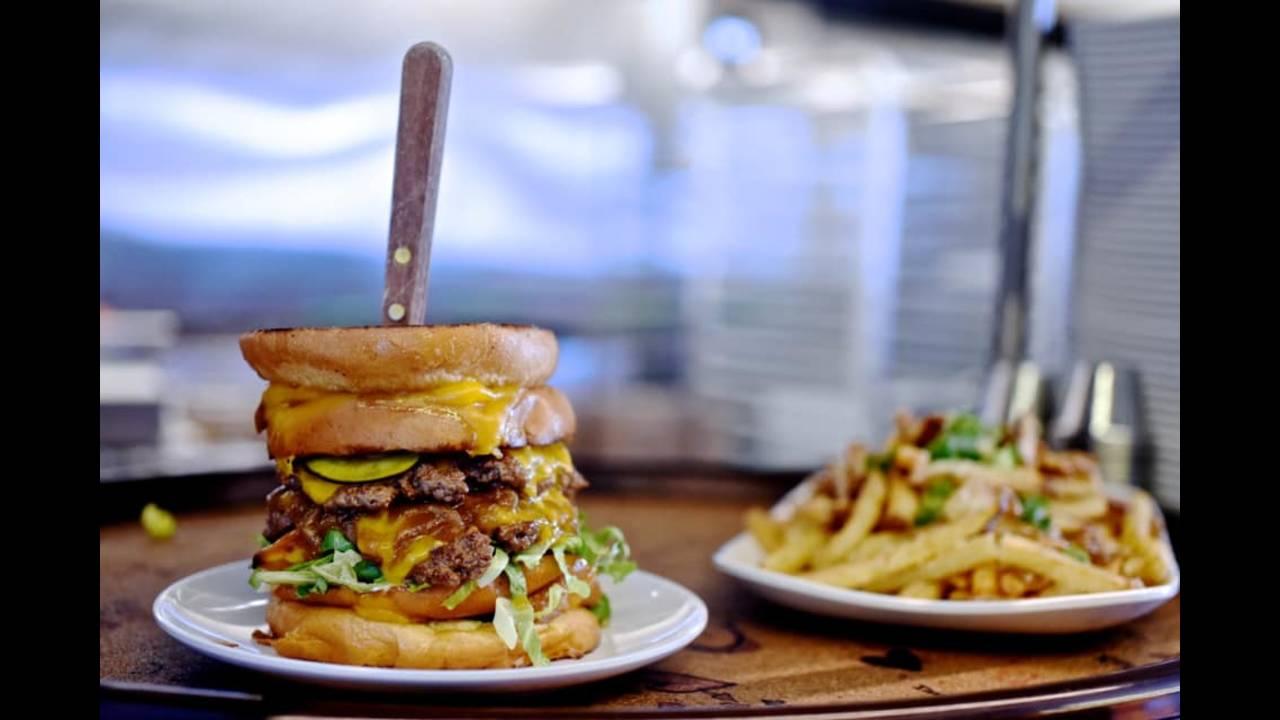 Bernie's Burger Bus_1562786168870.jpg.jpg
