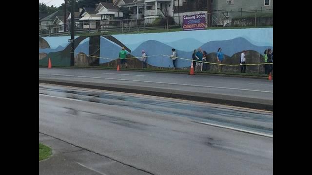 mural 2_244553