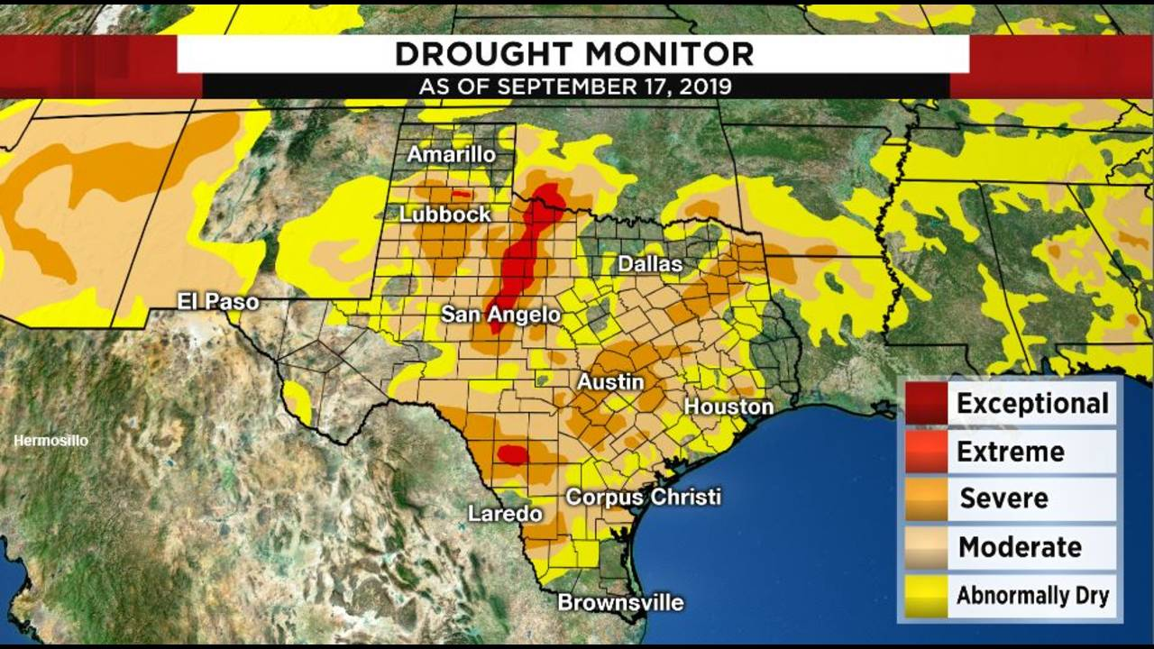 Drought Monitor Texas_1568997904488.JPG.jpg