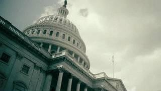 Government shutdown latest: Senate talks fall short as shutdown extends&hellip&#x3b;