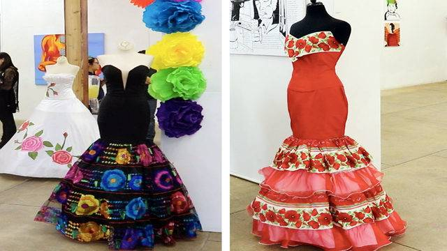 arttitude dresses_1534173400382.jpg.jpg