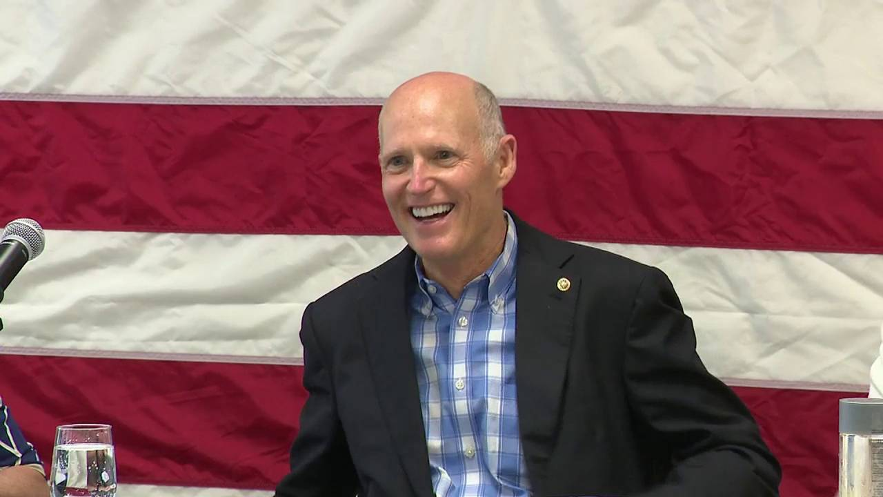 Rick_Scott_meets_with_academic_corporate_leaders_on_making_college_affordable__1568411025287.jpg