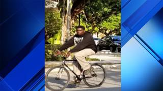 2 sought in connection with Fort Lauderdale burglary