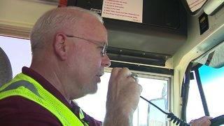 NEISDinstalling new radio system in buses to communicate emergencies&hellip&#x3b;