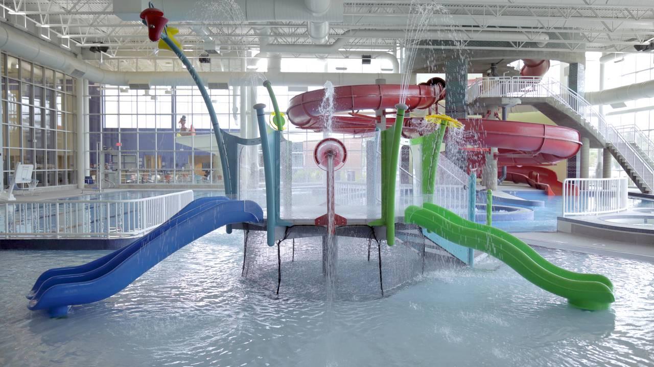 Livonia Rec Center Pool 01_1568078297009.jpg.jpg